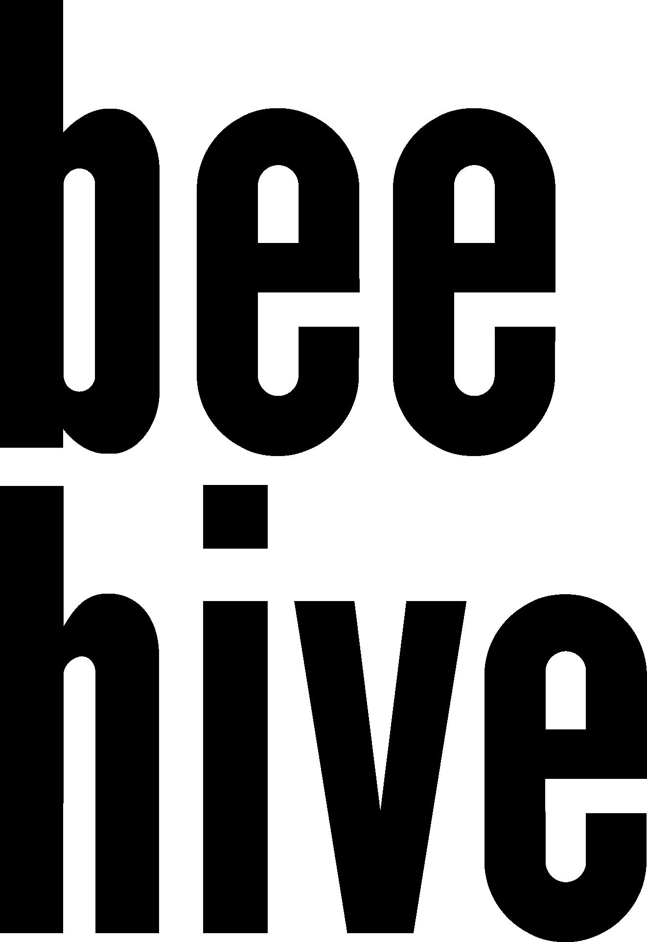 Beehive International School 1 Stupen Zs Ucebni Plan